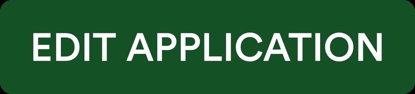 Edit_Application_Button_darkgreen.png
