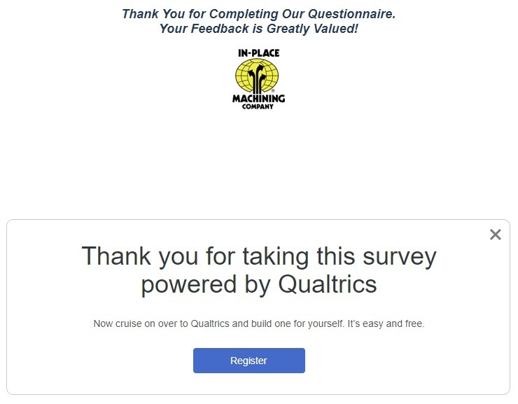 "User: ""survey-completed-ad.jpg"""