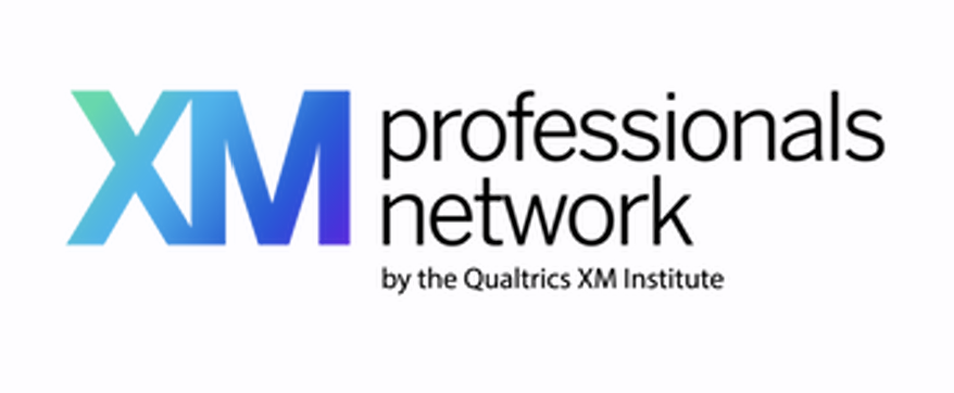 XM Professionals Network