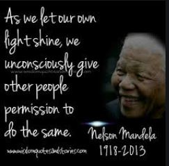 Shine_Nelson Mandela.JPG