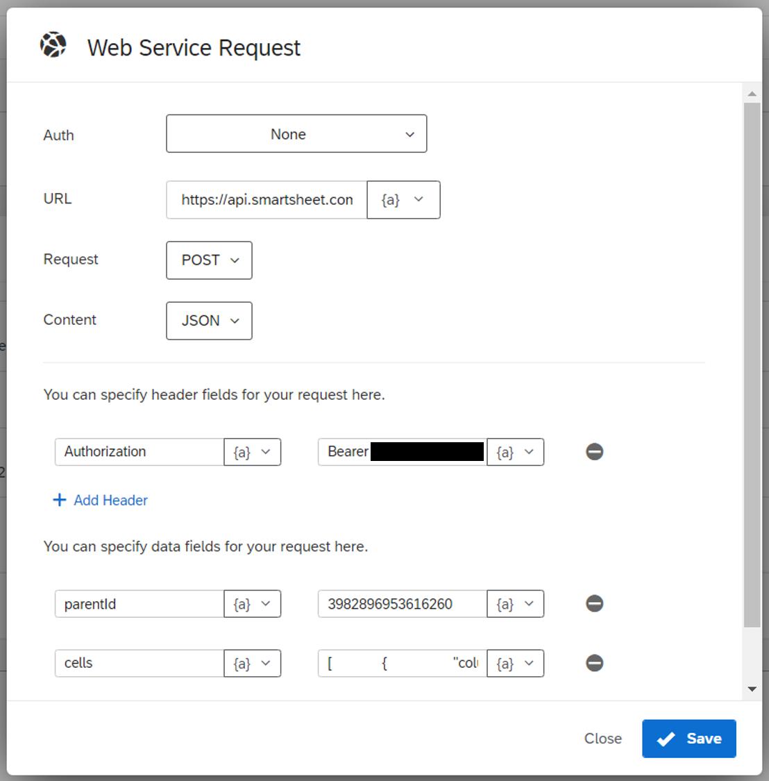 SS API Web Service.png