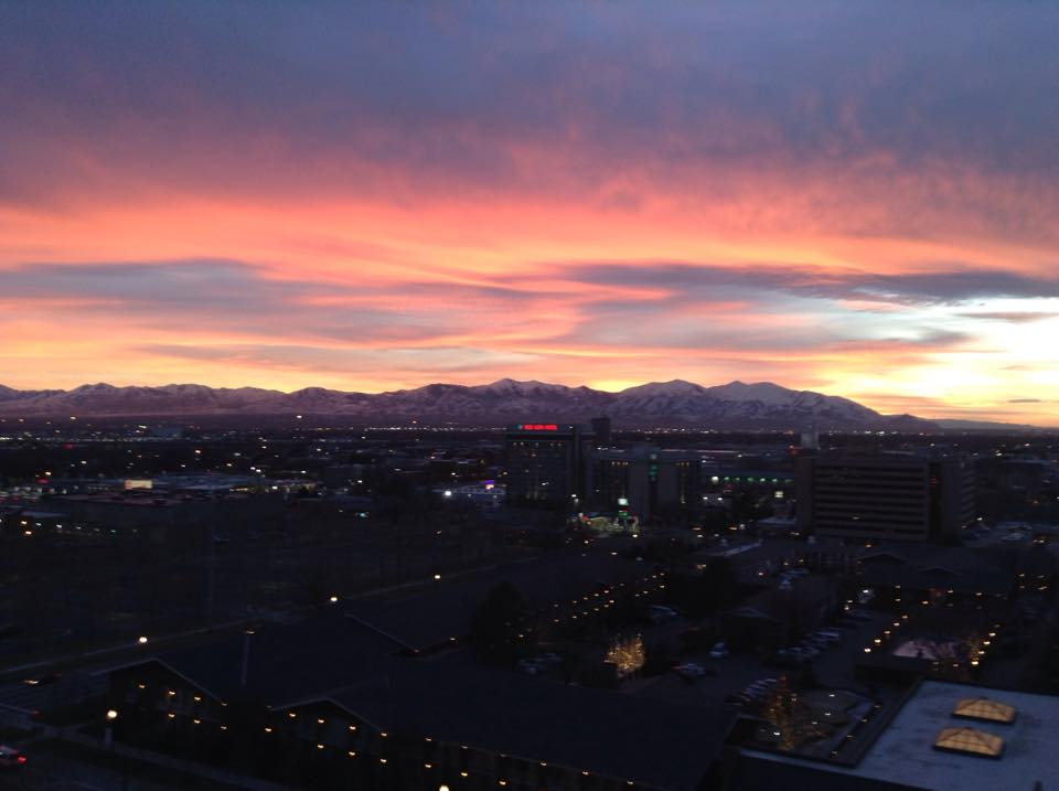 View-From-Grand-Hotel-SLC-20160216.jpg