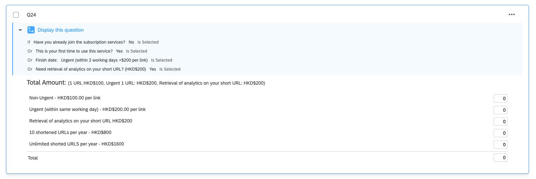Screenshot 2021-07-21 at 10.39.36.png