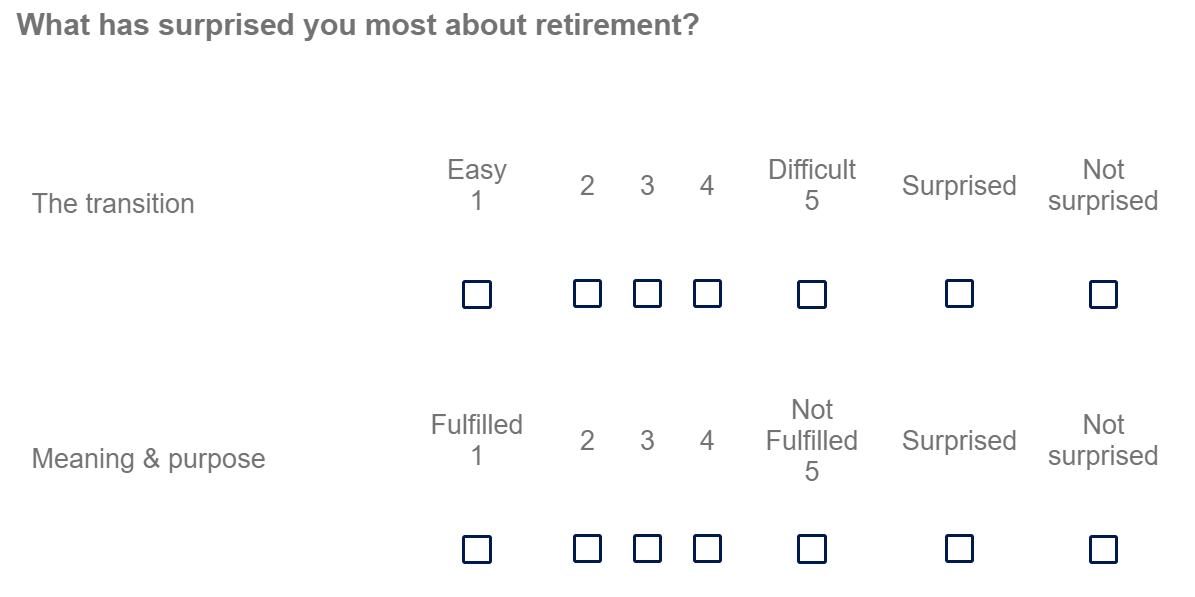Qualtrics question - Retirement Study2.PNG