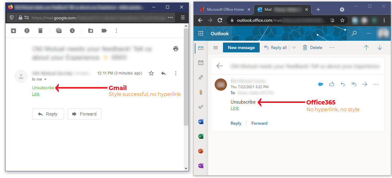 Mail_Client_example.png