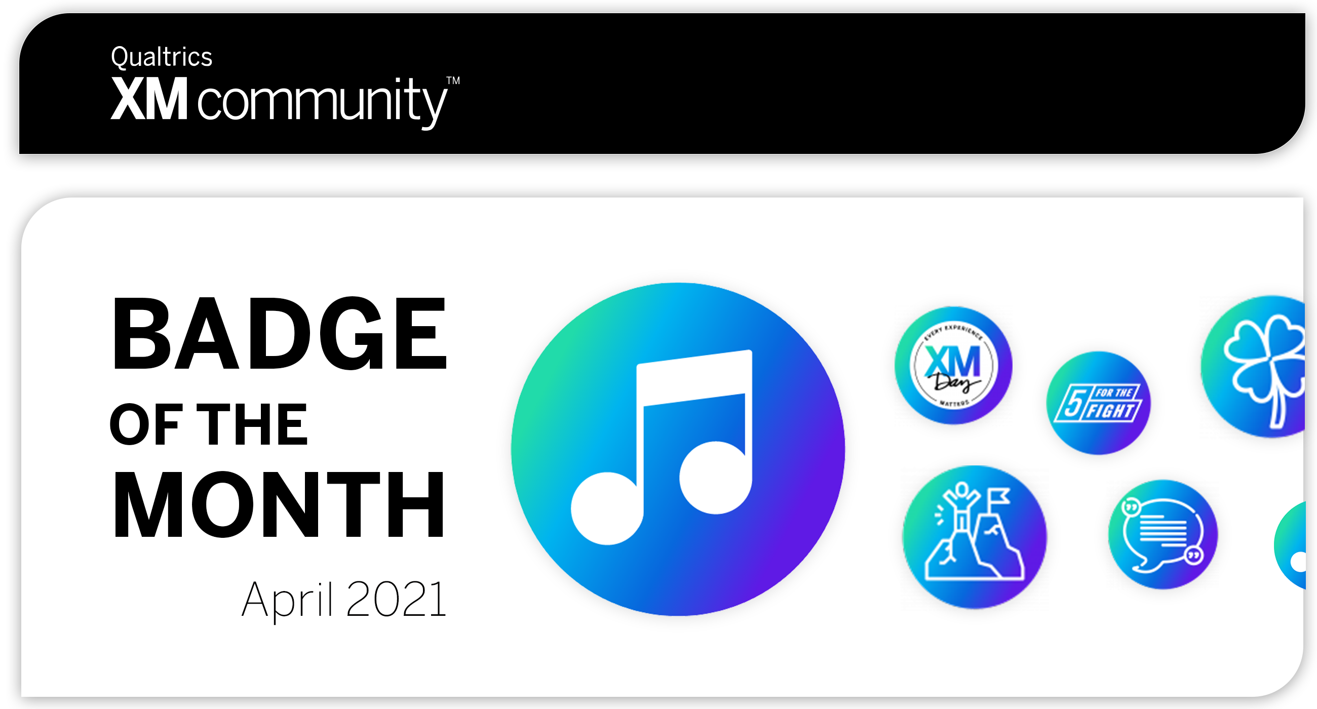 DSX Badge of The Month.png