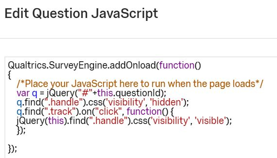 How to make javascript 'click' apply to mobile device