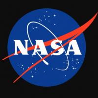 NASA_BHP_Lab