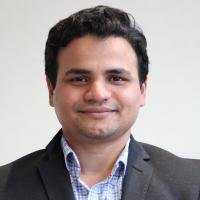 MohammedAli_Rajapkar