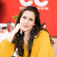 alejandra_rojas