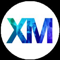 XMScientists