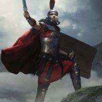 vikingboer