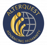 AlterQuest