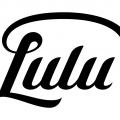 Vero_Lulu
