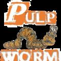 Pulpworm