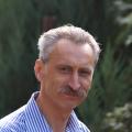 Vladimir Merkulov