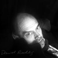 davidRoddis