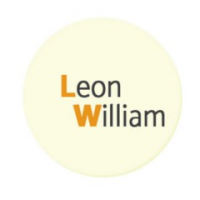 LeonWilliam