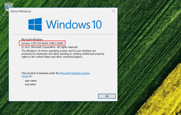 windowsversion.png