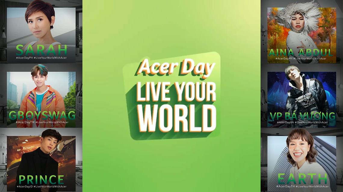 AcerDay2021 copyjpg