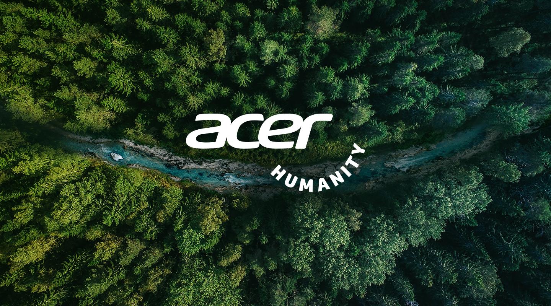 Acer_Humanityjpg