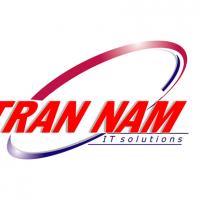 TranNamComputer