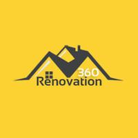 renovation360