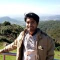 Bhawsar_rupesh4