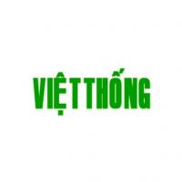 vietthong