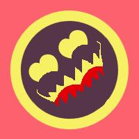 Rhindara