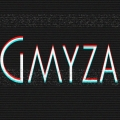 Gmyza