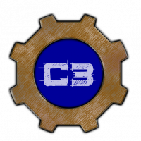 Culv3r