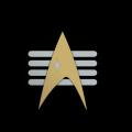 Fleet Adm JP