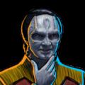 Captain Karag