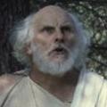 Socrates Johnson