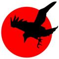 [ISA] Raven