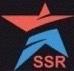 SSR Barclay