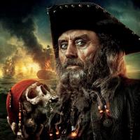Blackbeard (SJ)