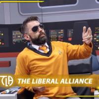 [TLA] Chancellor