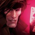 *ST* Gambit