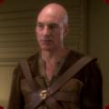 [10F] Fleet Admiral TokinArd