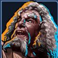 [RR] Redbeard