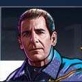Admiral Archer