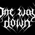 onewaydown