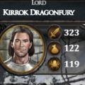 Lord Dragonfury