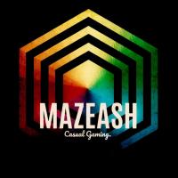 MazeAsh