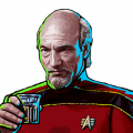 [GT~] • Picard •