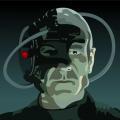 Locutus_of_Borg_