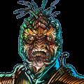 (FoN) Mephisto