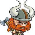 Ingolf Viking